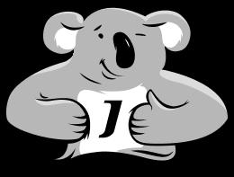 juzwa-panda