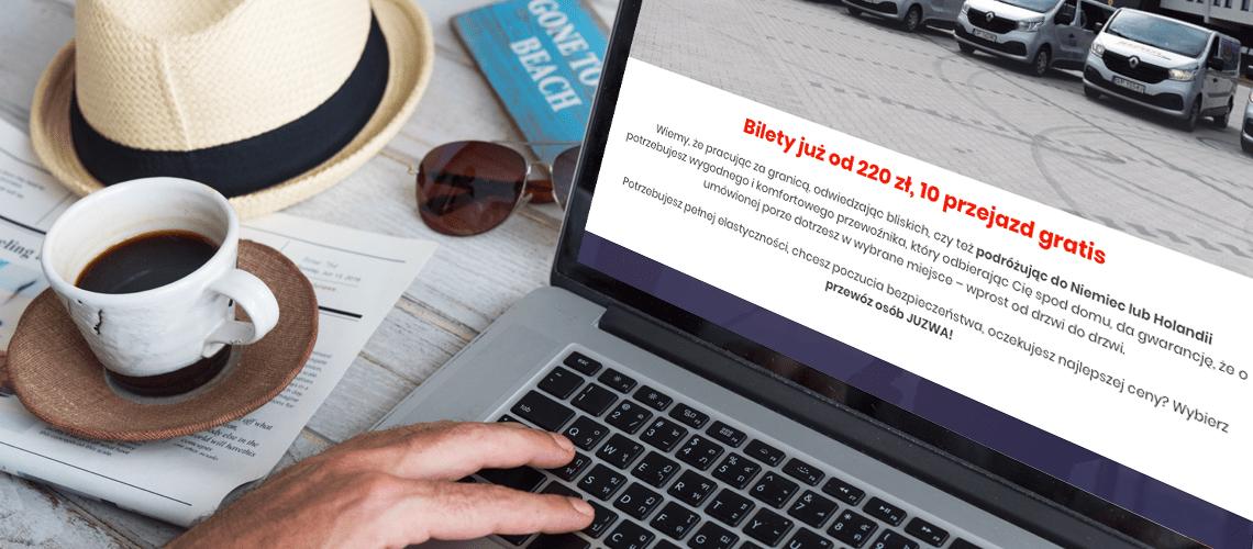 Juzwa-blog-jak wybrać firmę przwozową-min