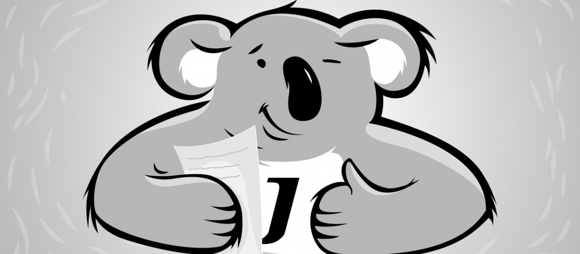 kodeks_Juzwa 2-blog